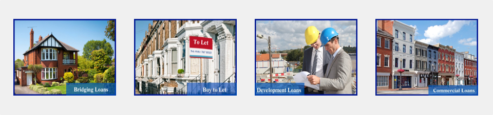 Commercial mortgage brokers manchester